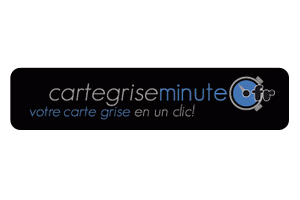 carte grise - Esolutions