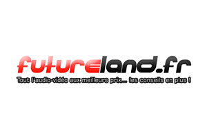 franfinance le paiement en 3 fois par carte bancaire sur futureland. Black Bedroom Furniture Sets. Home Design Ideas