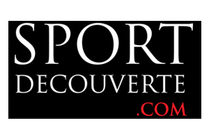 sport-decouvertes