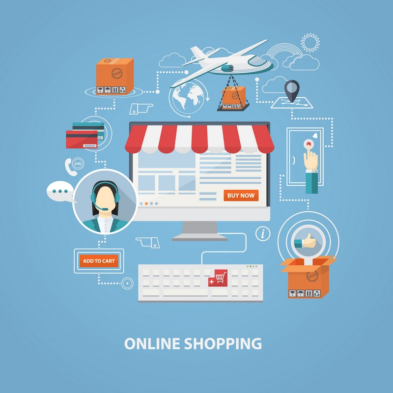 Comment relancer son site e-commerce ?