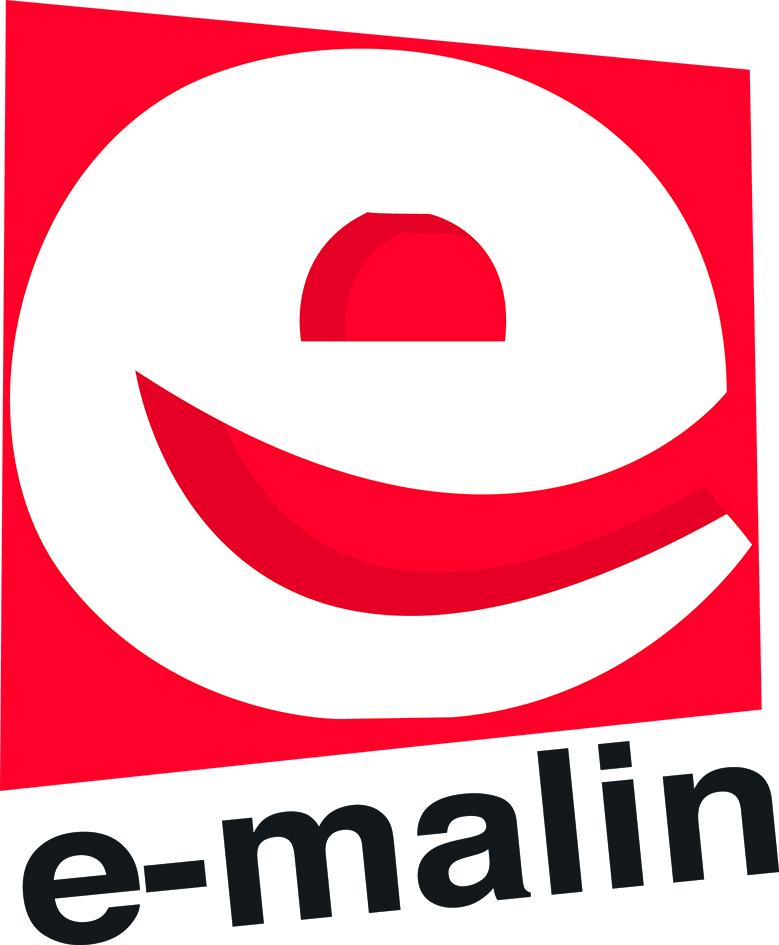 E-malin : votre solution de fidélisation basée sur le remboursement sur achats