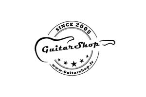 GuitarShop, partenaire Franfinance
