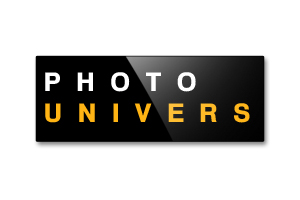 Photo univers, partenaire Franfinance