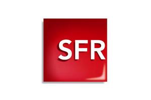 SFR, partenaire Franfinance