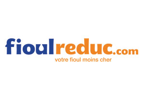 Interview Franfinance/FioulReduc