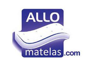 Allomatelas, partenaire Franfinance