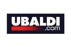 Ubaldi.com partenaire de Franfinance
