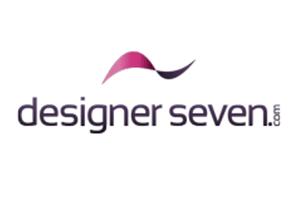 Designer Seven