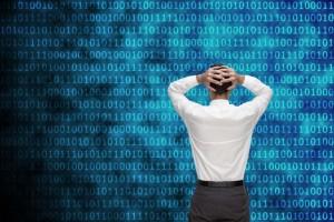 2014, l'année du Big Data ?