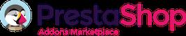 Module de paiement e-commerce : PrestaShop