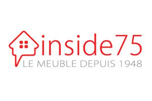 Inside 75