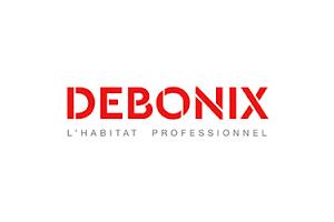 Debonix, partenaire Franfinance