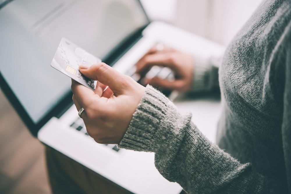 Pourquoi les cartes de fidélité et de paiement sont toujours aussi appréciées