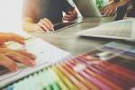 Quelle est l'efficacité du contenu de marque pour votre solution e-commerce ?