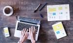 6 règles d'or du design pour votre e-commerce