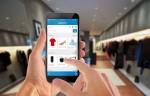 7 tactiques pour le commerce mobile et social