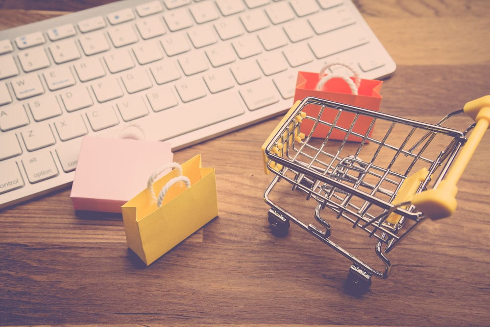 Comment les commerçants ressentent-ils l'impact du e-commerce ?