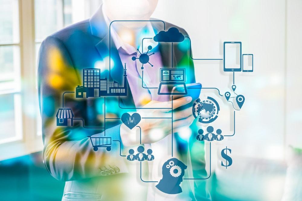 La donnée au cœur des stratégies de gestion client
