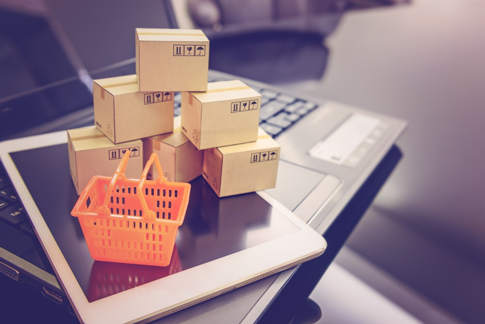 Quelles sont les attentes des consommateurs concernant la logistique ?