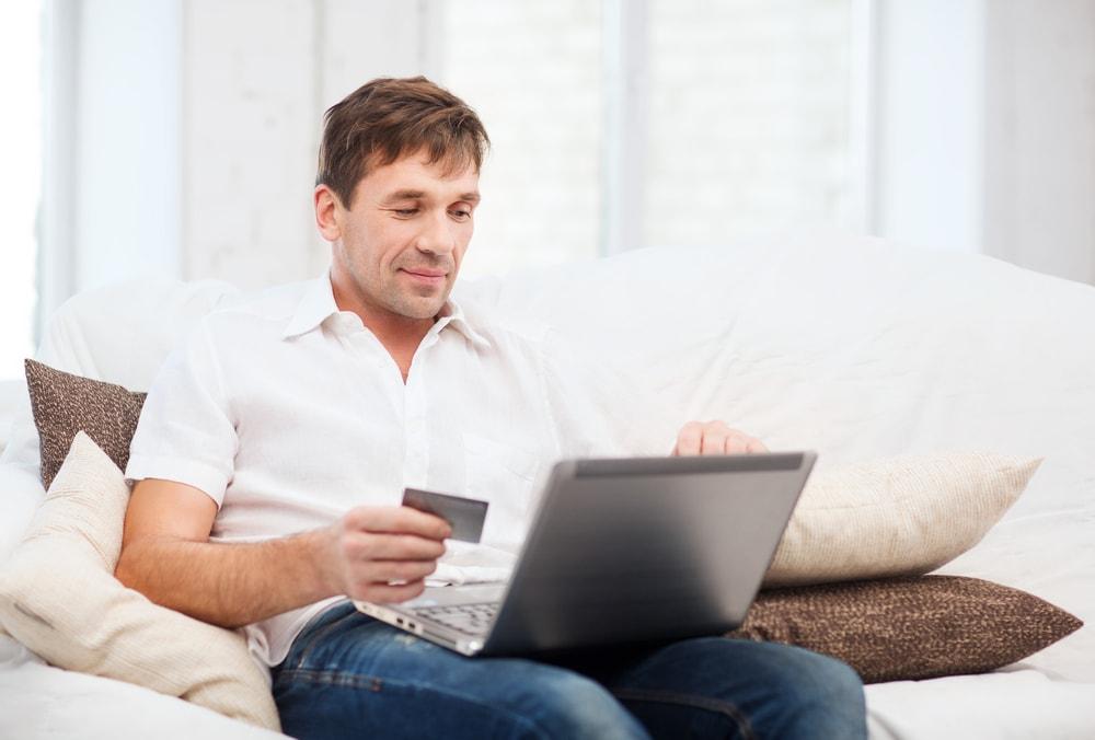 Quels sont les moyens de paiement des français pour le e-commerce ?